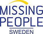 Hantverkspoolen Samarbetar med Missing People